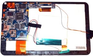 kf026-minboard -v3.0.0_