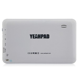 yeahpad_r7_tablet_pc-1