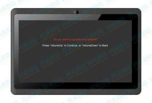 Action-Tablet-PC-Upgrade-1 04
