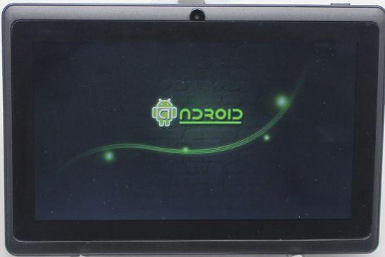 "Firmware MIPS ATM7013 Tablet "" Q8, gs701b, Dreamtab 7 1, FunTek"